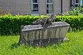 Grab des alten Friedhofs Bissen 02.jpg