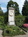Grabmal Johann Althaus.jpg