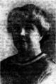 Grace Fairley Boelke 2.png