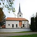 Grafenstein Thon Filialkirche Heiliger Oswald 17092011 122.jpg