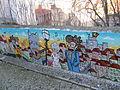 Graffiti (14005542421).jpg