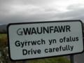 Graffiti 'ieithyddol' Cymraeg - 'cywiro' treigliad.png