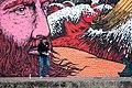 Graffiti goes on (8676713287).jpg