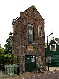 Graft, Dorpsstraat 58.jpg