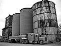 Grain Mills (462068466).jpg