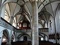 Gramastetten Pfarrkirche - Innenraum 2.jpg