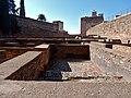 Granada (25475947564).jpg