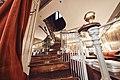 Grand Café Le Florida - escalier balancé.jpg