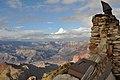 Grand Canyon History Symposium Desert View Watchtower.jpg