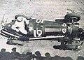 Grand Prix de la Marne 1934, arrêt de Louis Chiron au ravitaillement sur Alfa Romeo P3 Ferrari.jpg