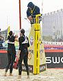 Grand Slam Moscow 2012, Set 2 - 009.jpg
