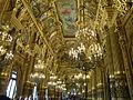 Grand foyer of Opéra Garnier 06.JPG