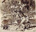 Grandville, Neujahrsgeschenke, 1833, K99.jpg