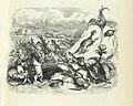 Grandville - Fables de La Fontaine - 04-06 . Le Combat des Rats et des Belettes.jpg