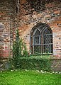 Gransee Marienkirche-7 WT2005.jpg
