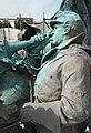 Grant Memorial Bugles (28194639640).jpg