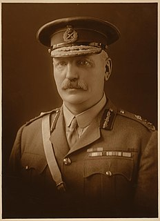 Granville Ryrie Australian soldier and politician