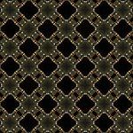 Graphic Pattern 04-2019 by Tris T7 14.jpg