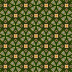 Graphic Pattern 04-2019 by Tris T7 4.jpg
