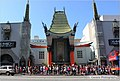 Graumans Chinese Theatre.jpg