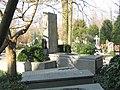 Grave Henricus van de Wetering4.JPG