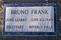 Gravestone of Bruno Frank by Scott G.jpg