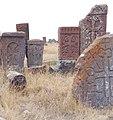 Gravestones of Noradus 30.jpg