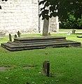 Graveyard of St. Mary's - panoramio (1).jpg