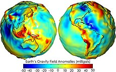Gravity anomalies on Earth.jpg