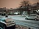 Gray's Inn in the snow (8399086152)