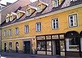 Graz-Münzgrabenstraße8.jpg