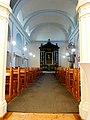 Graz. Heilandskirche. Innenraum 01.jpg