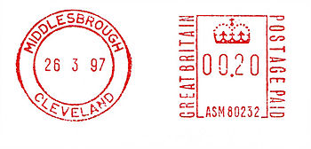 Great Britain stamp type HA35.jpg