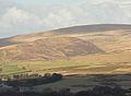 Great Nodden from Gibbet Hill.jpg