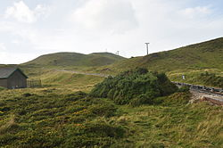 Great Orme Tramway (7932).jpg