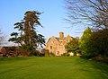 Greatham Manor - geograph.org.uk - 297299.jpg