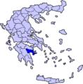GreeceArgolis.png