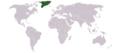 GreenlandWorldMap.png