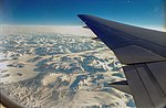 Greenland from the air 01(js).jpg