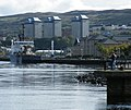 Greenock Waterfront - geograph.org.uk - 1524622.jpg