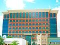 Greenway Building - panoramio.jpg