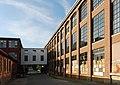 Greenwich Mills Warwick RI.jpg
