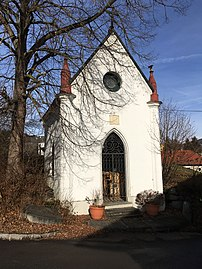 Greinerkapelle Bachlbergweg.jpg