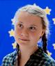 Greta Thunberg au parlement européen (33744056508), recadré.png