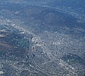 Griffith Park from the air.jpg