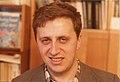 Grigory Margulis 1978.jpg