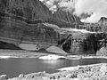 Grinnell Glacier (4119268745).jpg