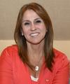 Griselda Restrepo.png