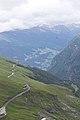 Großglockner - panoramio (28).jpg