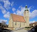 Großrußbach - Kirche.JPG